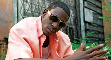 ip_youngdro