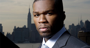 IP_50Cent