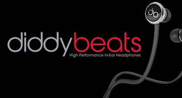 ip_diddybeats