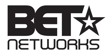 IP_bet-logo