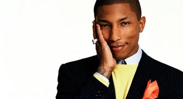 IP_Pharrell2