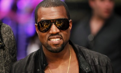 kanye-west-can-he-win-2-best-album-crowns
