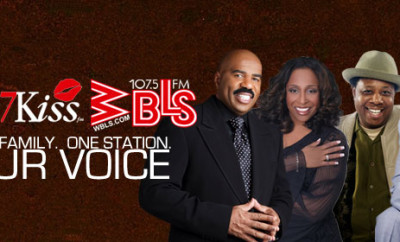 wbls-and-kiss-cease-to-exist-and-merge