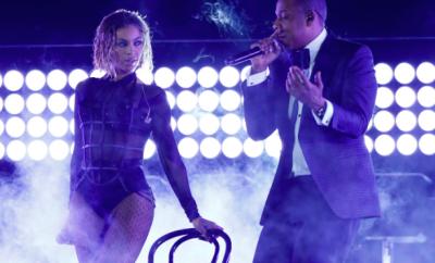 IP Beyonce-Jay-Z-2