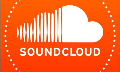 IP soundcloud 2
