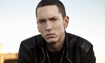IP_Eminem