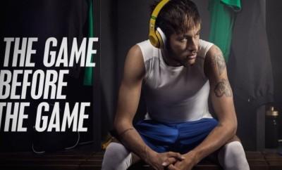 IP Neymar-2-TheGameBeforeTheGame
