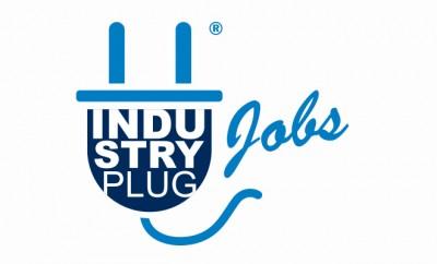 IP Jobs