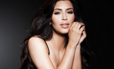 IP Kim Kardashian