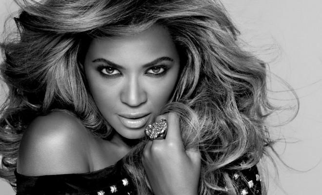 IP_Beyonce