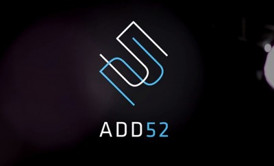 add52-all-def-digital-650