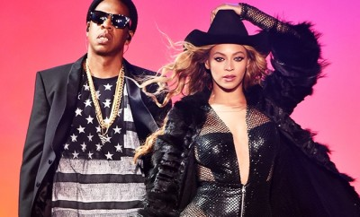 beyonce-jay-z-on-the-run-tour-2014-texas-billboard-650