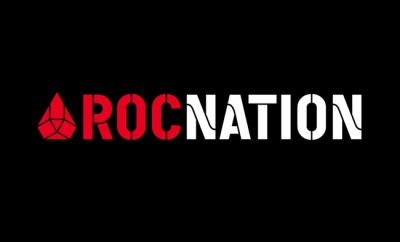 rocnation