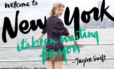 taylorswift_NYC