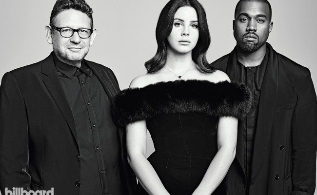 lucian-grainge-lana-del-rey-kanye-power-100-bb4-2015-billboard-650