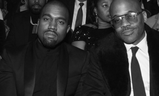 kanye-west-dame-dash-instagram-buy-karmaloop-1